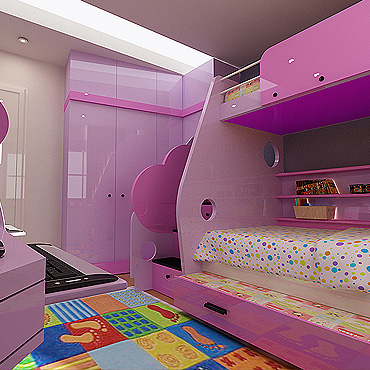 Kids Bedroom Egypt interior designs children's bedroom; decor kids bedrooms; interior
