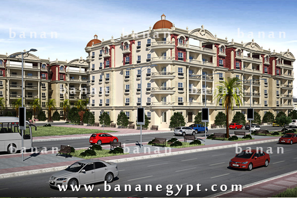 Hotels Architectural Facades Designs Resorts Architectural Exterior